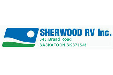 Sherwood RV
