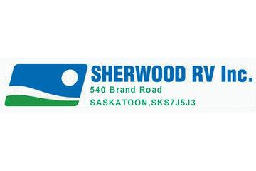 Sherwood RV