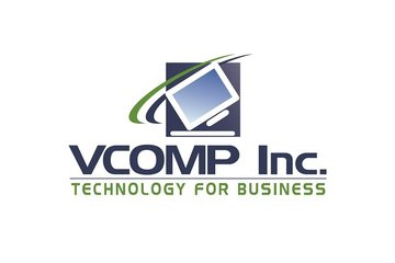 VCOMP Inc - Internet Marketing, Social Media, SEO, PPC, Website Design, Amazon Sales & Marketing Services