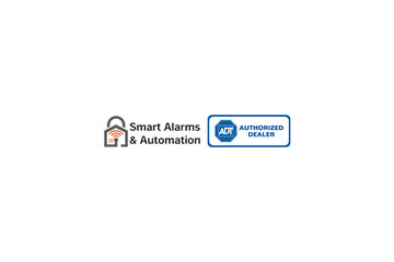 Smart Alarms & Automation