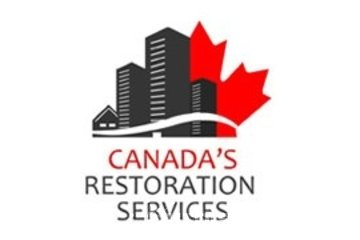 Canada's Restoration Services in Concord: Canada's Restoration Services