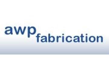 AWP Fabrication