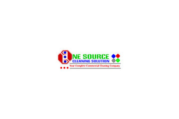 One Source Cleaning Solution in surrey