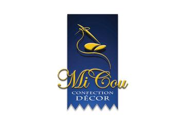 Confection Micou Décor in Coteau-du-Lac