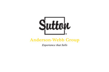 Anderson-Webb Group