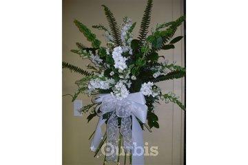 Aux Coeurs Fleuris Inc in Saint-Basile-le-Grand: Aux Coeurs Fleuris, Bouquet de Fleurs, Ruban, Fleuriste, St-Basile-Le-Grand (Rive-Sud) 450-441-1008