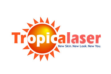 Tropicalaser