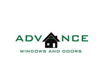 Advance Windows