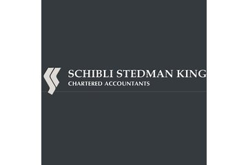 Schibli Stedman King
