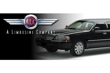 A Limousine Company