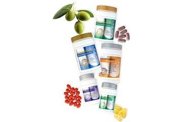 Science santé