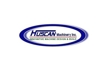 Huscan Machinery Inc.
