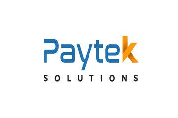 Paytek
