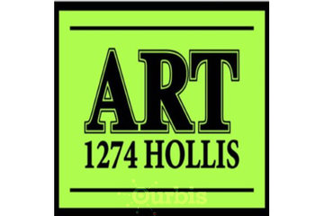 art1274hollis