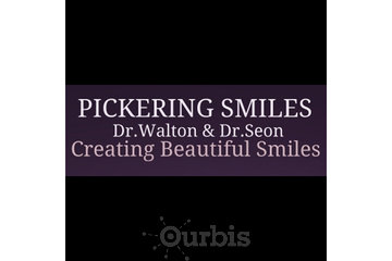 Pickering Smiles