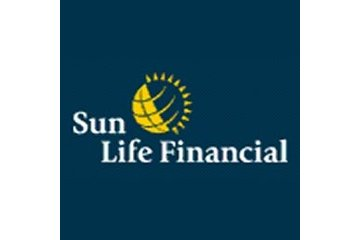 Sun Life Advisor Van Tan Ngo, Financial Planner