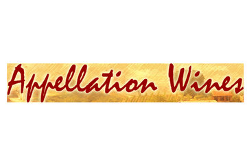 Appellation Wines