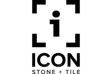 Icon Stone + Tile