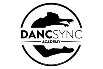 Dancsync Academy