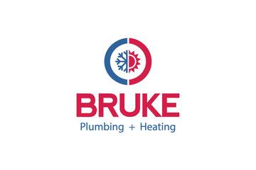 Bruke Plumbing and Heating in Regina: Bruke Plumbing and Heating