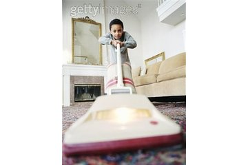 Carpet Cleaning Montreal Inc