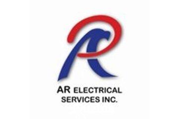 AR Home Inspection