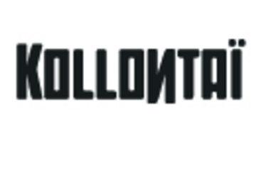 Kollontai à Montréal