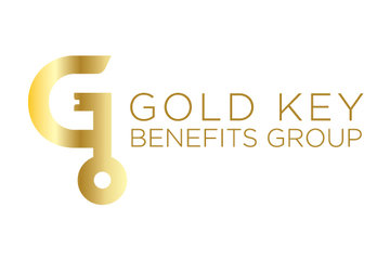Gold Key Benefits Group in edmonton