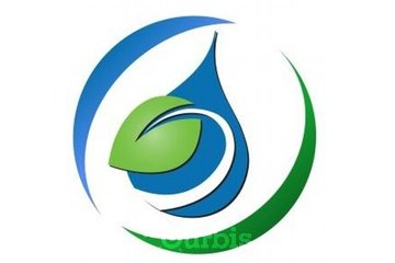 Pure Life Physiotherapy & Health Centre in Surrey: Logo