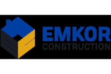 Emkor Construction Ltd.
