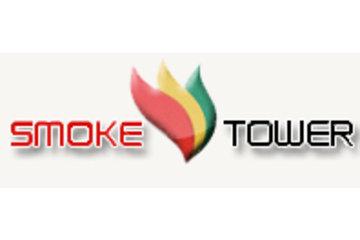 SmokeTower.ca