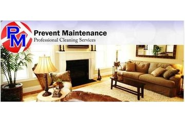 Prevent Maintenance Solution Inc