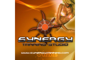 Synergy Tanning & Sunless Spa