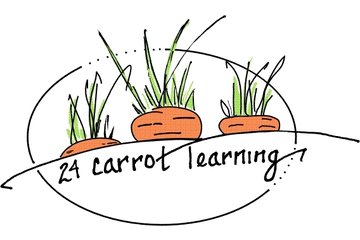 24 Carrot Learning Inc in Victoria