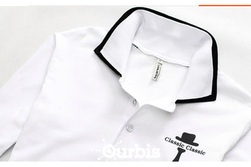Shirt Embroidery in MIssissauga: Shirts Embroidery