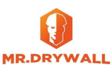 Mr. Drywall