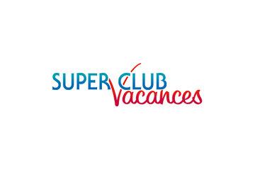 Super Club Vacances