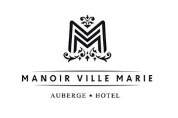 Hotel Auberge Manoir Ville Marie