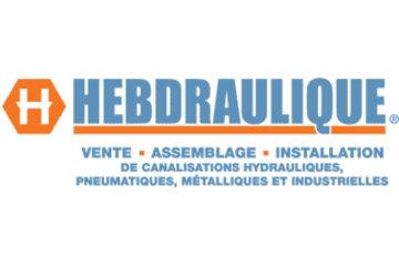 Hebdraulique Inc