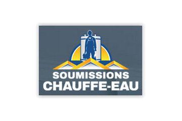 Soumissions Chauffe-Eau | Installation, remplacement & réparation