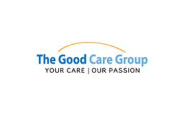The Good Care Group In-Home Services Inc