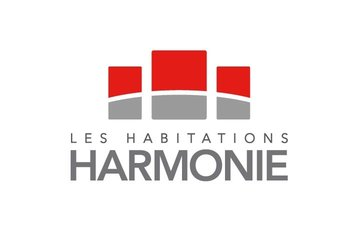 Les Habitations Harmonie in Saint-Hubert