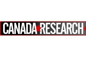 Canada research