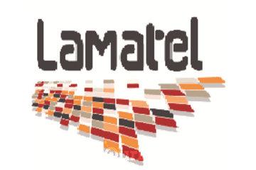 Lamatel Inc.
