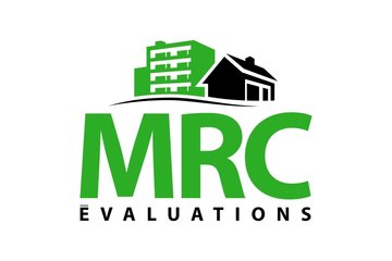 Évaluations MRC
