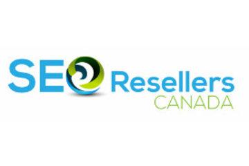 SEO Resellers Canada, Kelowna