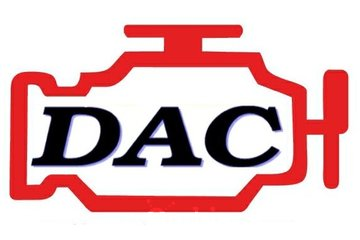 DAC Industrial Engines Inc