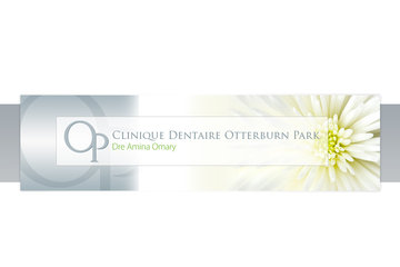 Clinique Dentaire Otterburn Park