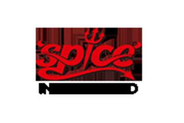 Spice Indian Bistro à toronto: Spice Indian bistro