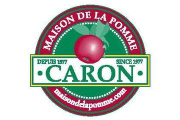 Maison De La Pomme Inc